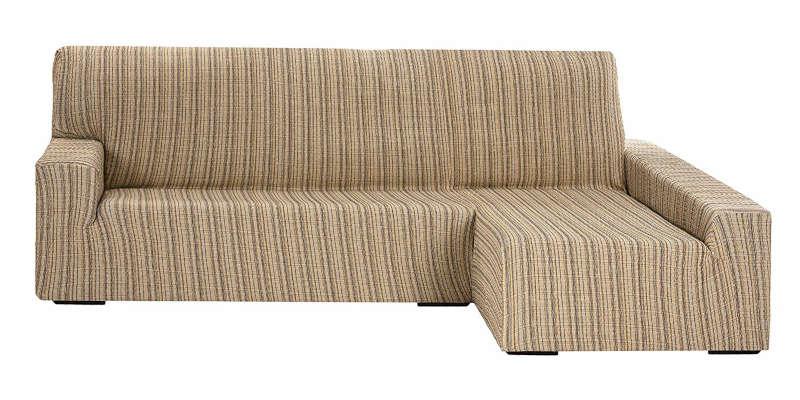 Funda para sofá chaise longue barata baratas precio precio comprar barata baratas barato baratos comprar oferta ofertas funda resposabrazos sofá c