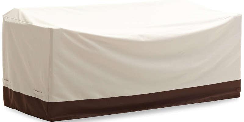 Funda protectora para sofá barata baratas barato baratos precio precios coprar cubresofás cubre sofá funda fundas