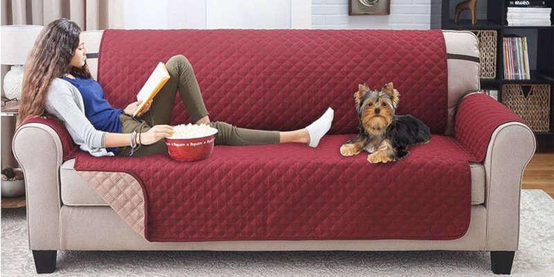 Expertos en fundas cubre sof s elcubresof - Fundas sofas ajustables ...