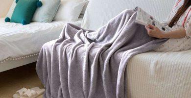 Una mata para sofá te perminirá disfrutar más de tu descanso