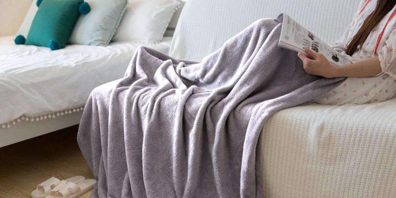 Manta Sofa Ikea.Fundas De Sofa De Ikea El Mejor Textil Elcubresofas Com