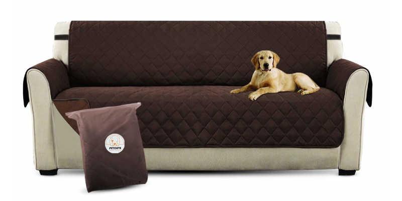 Funda cubre sofás especial mascotas Petcute barata baratas barato baratos precio precios oferta ofertas online comprar