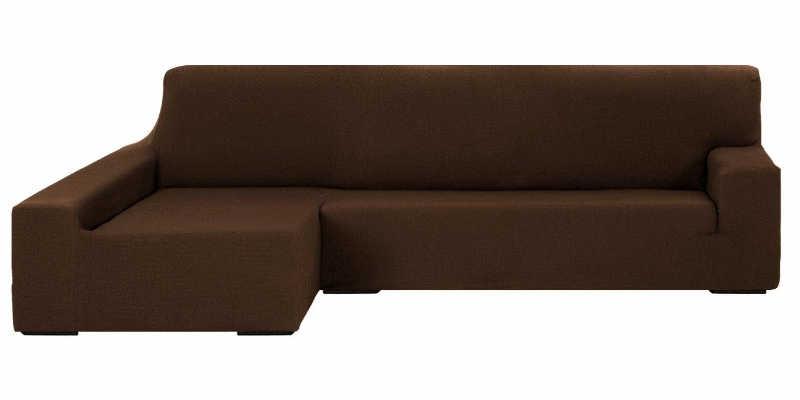 Cubre sofá chaise longue brazo izquierdo Jarrous barato baratos barata baratas precio precios comprar oferta ofertas
