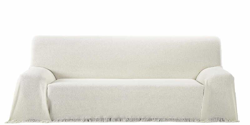 Manta cubre sofá Martina Home