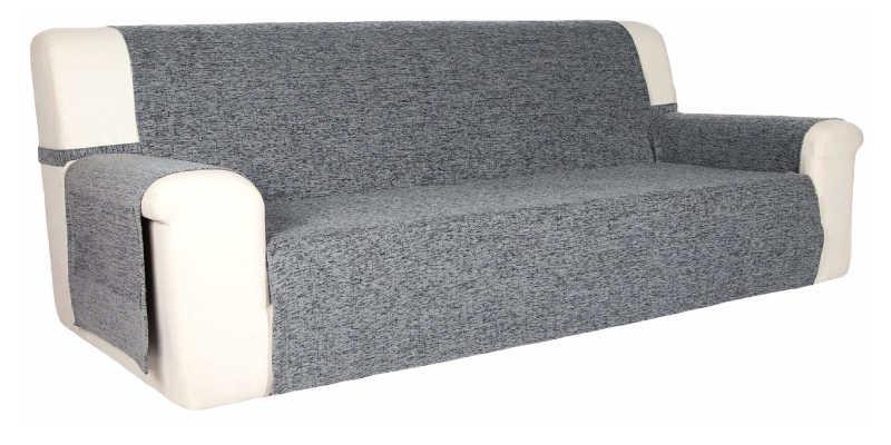 Protector de sofá de 3 plazas Blindecor barato baratos barata baratas precio precios comprar rebajas rebaja