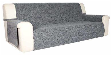 Protector de sofá de 3 plazas Blindecor