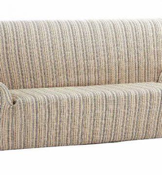 Funda cubre sofá Mejico Martina Home