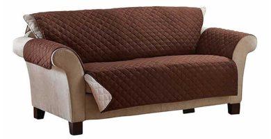 Funda cubre sofás impermeable Freesoo