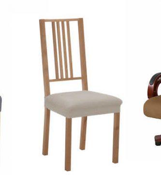 Imágenes de fundas cubre sillas